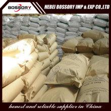 High Quality Sodium Lauryl Sulfate SLS