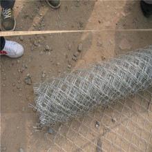Hexagonal Gabion Welded Woven Mesh