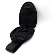 Factory Vape Haversack All-in Shoulder Strap Vape Bag