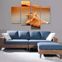 Painting for Interior Decoration Home