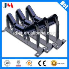 Industrial high quality selling belt conveyor idler