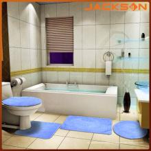 Tapetes de banho comerciais