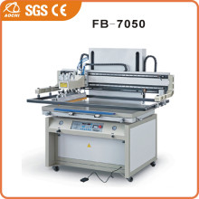 Soft PVC Screen Printing Machine (FB-7050)