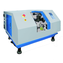 Sumore Mini CNC wood lathe machine with Automatic tool changer SP2120