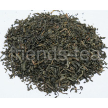 Chunmee Green Tea (Young Hyson)