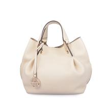 Boho chic Bags Holdall Pyramid Dumpling Bag
