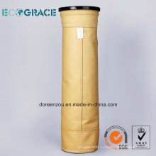 Пылеуловитель электростанции Nomex Filter Bag