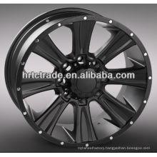 benz replica alloy wheel for honda