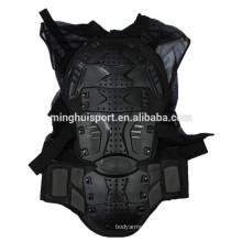 Новый стиль горячая распродажа Мотокросс тело Броня мотоцикл куртки мотоцикл Gear