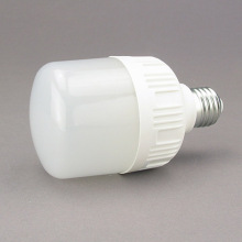 LED Global Bulbs LED Light Bulb 10W Lgl3106