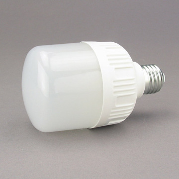 LED Globale Glühlampen LED Glühbirne 10W Lgl3106 SKD