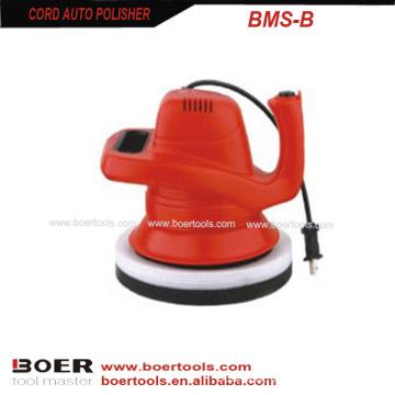 120V car wasing machine wax polisher