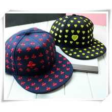 Small Quantity Accept Promotional Gift for Cap (TI01006)