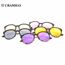 printed sunglasses len retro sunglasses vintage eyewear