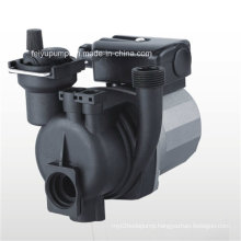 Gas Boiler Feed Water Pumps
