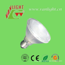 PAR Series Energy Saving Lamp Reflector CFL (VLC-PAR30)