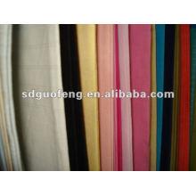 45s Novo estilo de alta qualidade popular material uniforme de trabalho