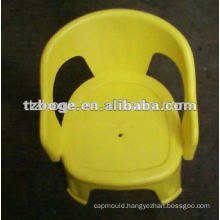 baby chair plastic injection mould