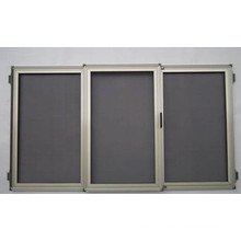 Window Screen (bulletproof netting)
