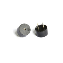 Factory Supplier for Magnetic Transducer,Magnetic Sounder,Output Magnetic Transducer,Magnetic Sensor Manufacturers and Suppliers in China FBMT9042 9*4.2mm 3v 5v electromagnetic active buzzer supply to New Zealand Factory
