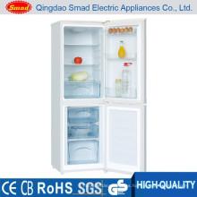 Refrigeradores de 150L
