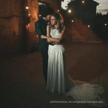 träumende Hochzeit