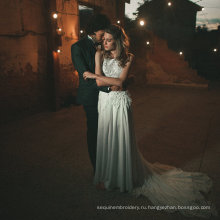 мечтать о свадьбе