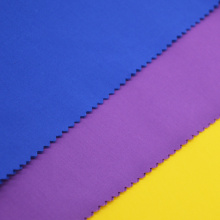 Polyester Cotton Dyed Fabric For Pocket