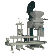 cereal seed packaging machine