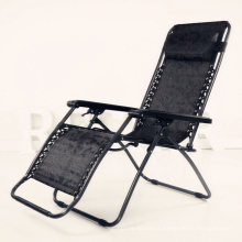 Made in China Lightweight Foldup Recliner Zero Gravity Chair use indoor and outdoor
