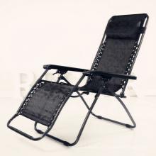 Made in China leve Foldup Recliner Zero gravidade cadeira uso indoor e ao ar livre