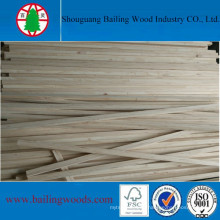 Cheap LVL Plywood for Construction