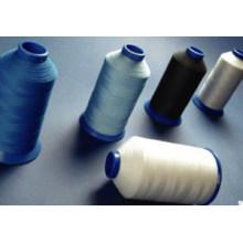 Rosca PTFE para Stitiching de saco de filtro