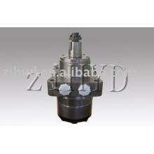 BMRW Orbit Motor hidráulico (motor de la rueda)