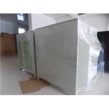 Désodorisant efficace d'échappement d'équipement d'oxydation de photolyse UV