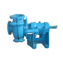 2 / 1.5B-AH Heavy Duty Abrasive Slurry Pump