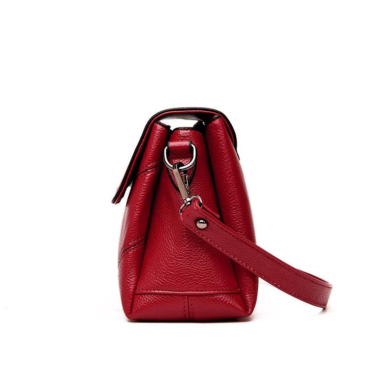 elegant office lady shoulder handbags