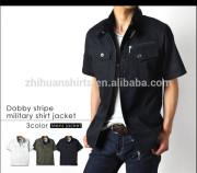 2016 hot sale denim jacket , Men's Summer Essential, Short Sleeve Denim Jacket