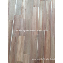 High Quality Finger Joint Board, Block board