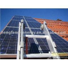 Panel solar 185w