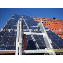 Painel solar 185w