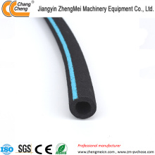 High quality Aquaculture Rubber Diffuser Hose