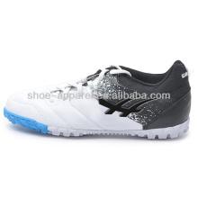 Sapatos de futebol de futsal de 2014