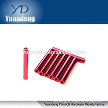 M3*35mm Round Aluminum alloy Standoff