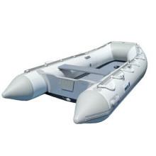 Neue Schiffe Schlauchboote Sport Tender Schlauchboot 11′9′′