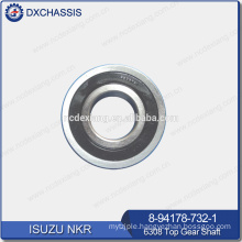 Genuine NHR/NKR Top Gear Shaft Bearing 8-94178-732-1