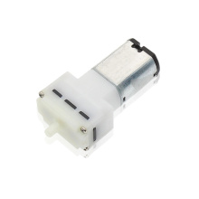 6V 030 DC Pump Brush Motor