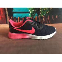 Новый Лучшие Продажи Яркий Цвет Мужская Дешевая Спортивная Обувь Мужчины