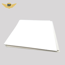 100% virgin ptfe material teflon sheet