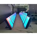 Schermate P10 Sport perimetro TV LED Stadium